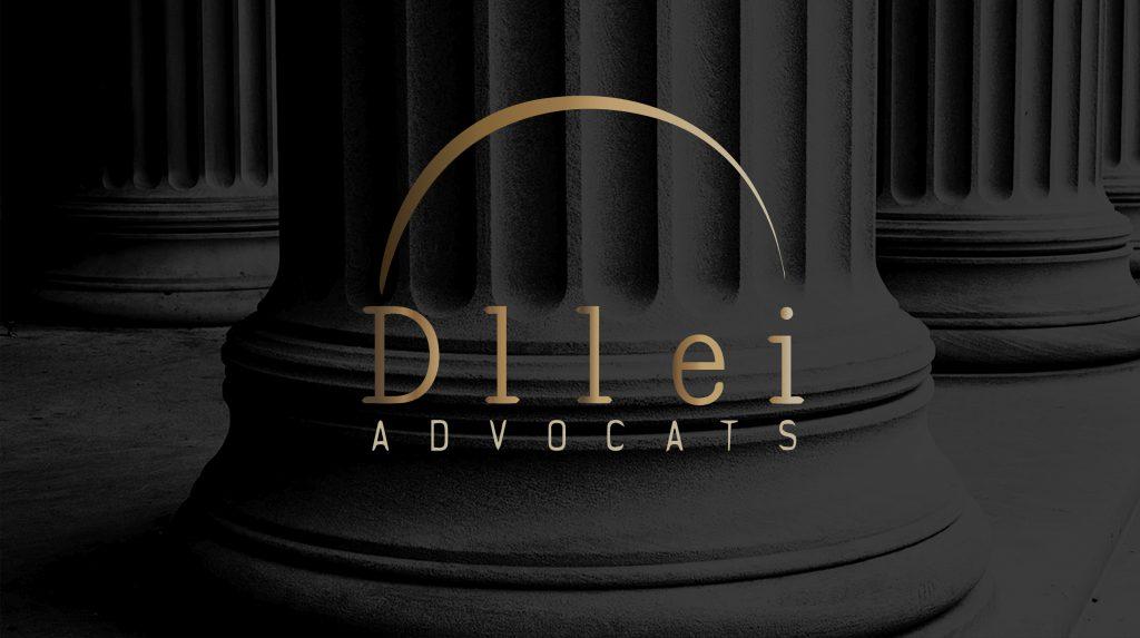 Atenent a les noves circumstàncies Dllei Advocats reinicia la seva activitat presencial al despatx