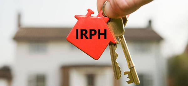 Bancs Hipoteques al IRPH